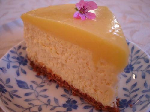 LemonChessecake1